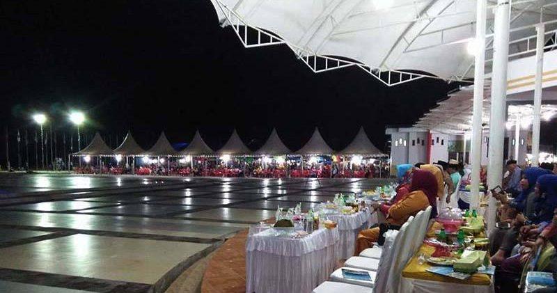 festival-seni-qasidah-kolaka-utara-lasqi-tingkat-provinsi-resmi-di-buka-1