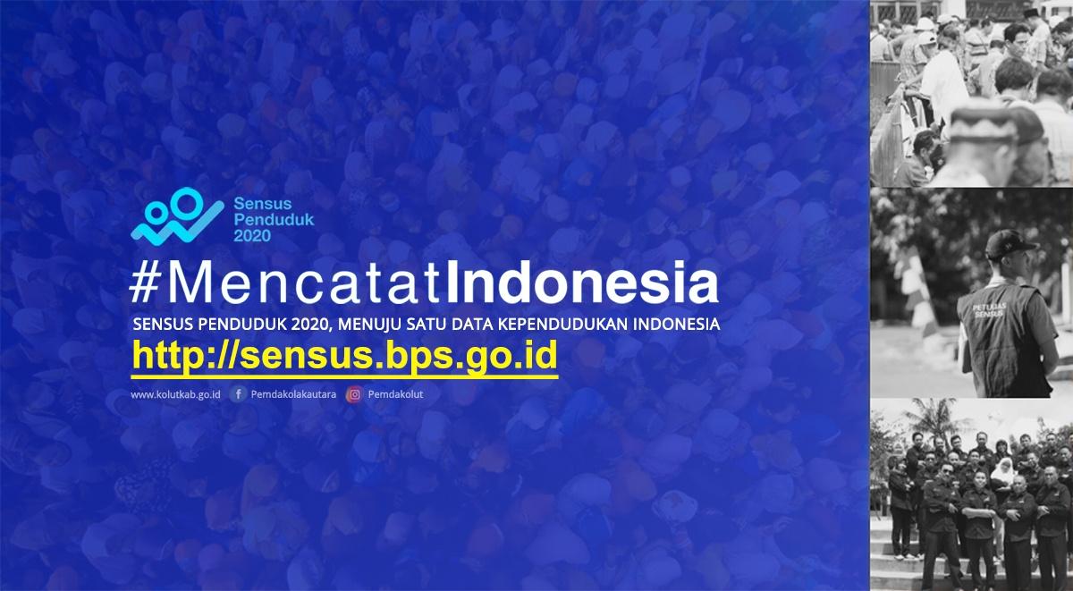 sensus-penduduk-2020